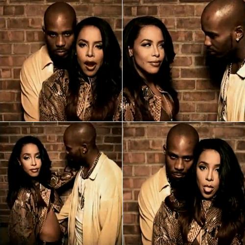 a0709aa56b3347837f366a55e20d805e Must See:  DMX Disses Drake For Dishonoring Aaliyahs Legacy