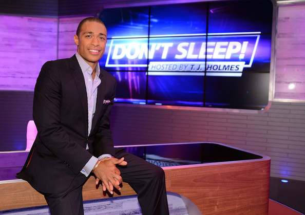 a104154e76cd8661507de3ed5068ce85 Watch: BET's 'Don't Sleep' (Season 1 / Episode 26)