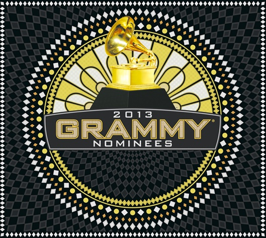 a4836a36b2c330316159c2d5d9e45747 2013 Grammy Nominations Revealed *Updated*