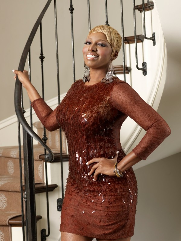 a50778f7bd6e8a171099bb3ab578d4a2 Major: NeNe Leakes Sitcom Gets Picked Up