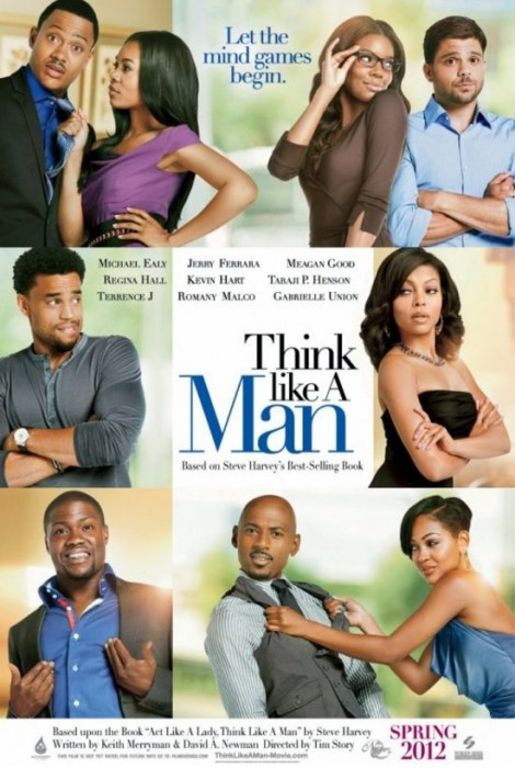 a5b63b41c0cd0628638d9b23e9b7a4ad Watch:  Chris Brown & Keri Hilson Reunite For Think Like A Man (trailer)