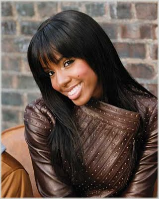 Kelly Rowland - Revamped 'Ms. Kelly' Will Be A Digital Release