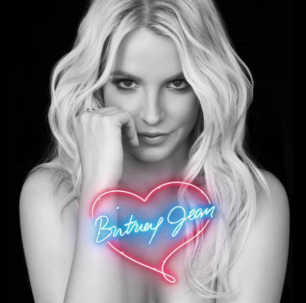 a7364f574bad0e1341d06b7d74b75859 Britney Spears Shares Britney Jean Tracklist, Album To Feature T.I. & Will.I.Am