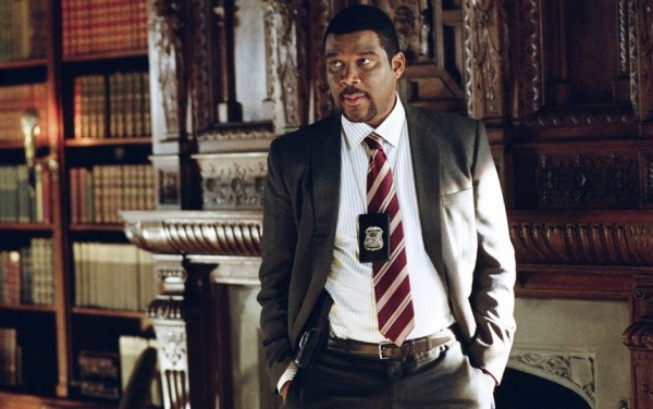 a75a07a103013dc4cadfeef5df596a3d Movie Trailer: Alex Cross (Starring Tyler Perry)