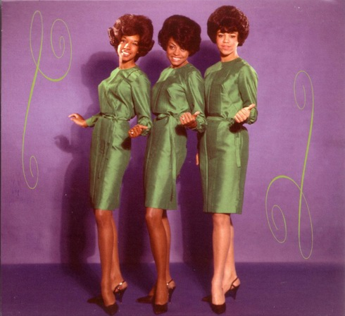 9+ Diana Ross And The Supremes