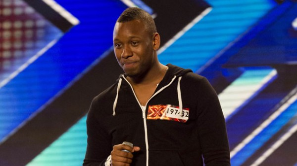 a8f52209a6849be967e56ce61caf59cf Watch: Starboy Nathan Reveals Why He Went On 'The X Factor'