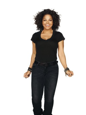 a9ab99a47fdfcc34a49ce5eafd6e913c Watch:  Janet Jacksons New Nutrisystem Promos