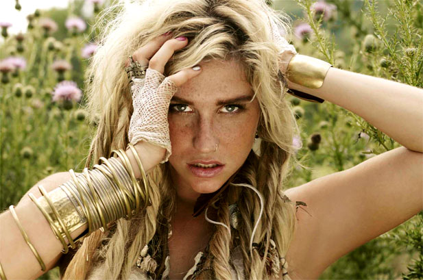 aa4a9d9da510cf8fd4a60a71cc354dda Weigh In:  Ke$ha Slammed For Drinking Own Urine On Reality Show