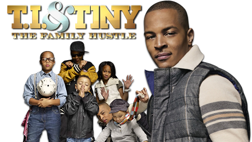 ab726938d7d988e36f8fc015c320f80e VH1 Renews T.I. & Tiny For Season 3