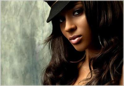Ciara - 'High Price' (ft. Ludacris) (Snippet)