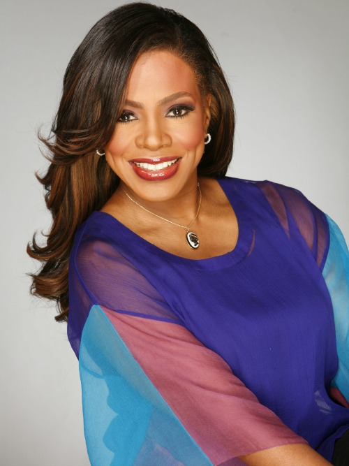 acfb44ae19b258d6cbd7085ffb9dcb2a That Grape Juice Interviews Actress Sheryl Lee Ralph