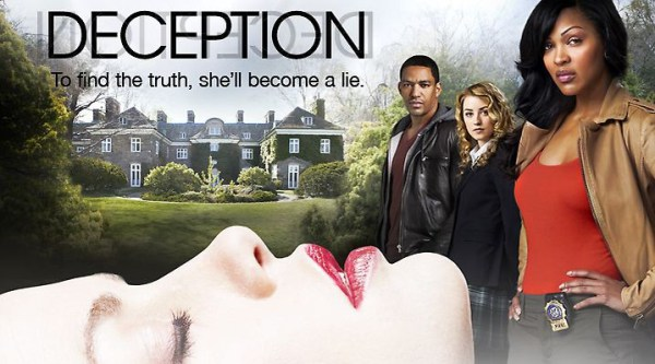 ad6f559f53a1a6a2872437f19be3e248 Report:  NBC Cancels 'Deception' (Starring Meagan Good, Laz Alonso)