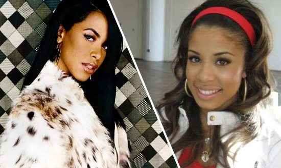 ade5e4ae66de39bc4978b323f906da29 Singer/Actress Keshia Chante Offers Update On Aaliyah Movie