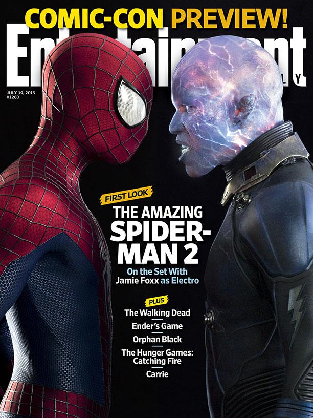jamie-foxx-electro-spiderman