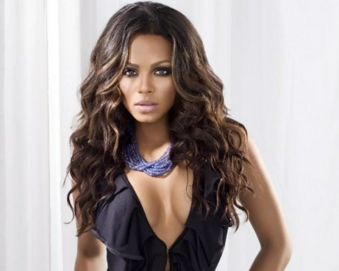 b3eaefa9c9451f66cad51eaae932eef3 New Song:  Christina Milian   Mr. Valentine