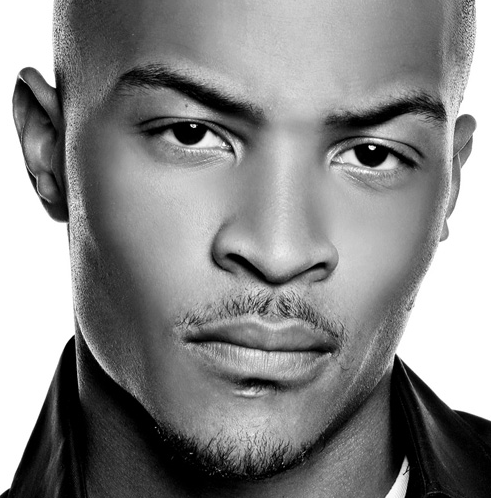 b6da28108a0c74c5dafacc1899ba048a Trouble Man: T.I. To Exceed Sales Expectations With New Album / Hits The Breakfast Club