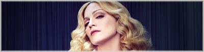 Madonna - 4 Minutes To Save The World (ft. Timbaland & Justin Timberlake)
