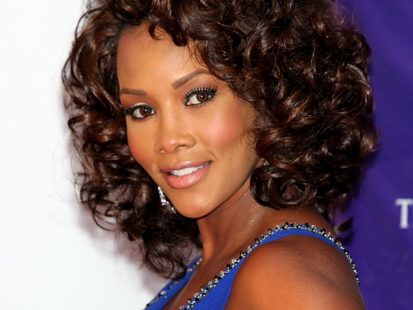 b7bc4bb4afb57588809906598257ad7f Vivica A. Fox Lands New Gig...With Bill Bellamy