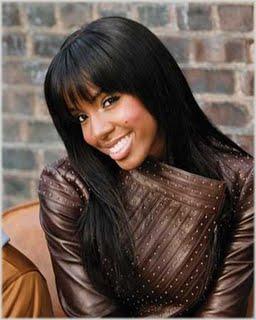 Kelly Rowland - 'Love Again'