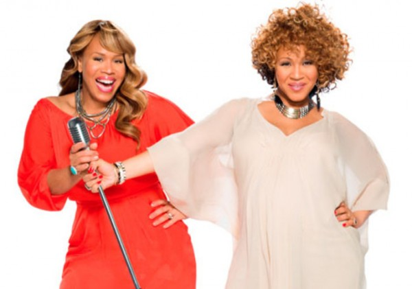 b86c32531178a022709ace3ddefaf156 Winning:  'Mary Mary' Reality Show Renewed For Second Season