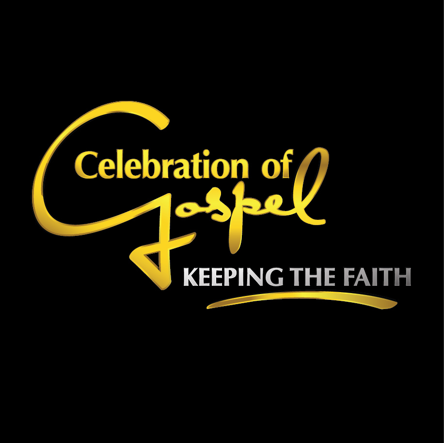 bab5349a75404b5681172a2dfe845e60 Watch:  BETs 2013 Celebration of Gospel (Performances) *Updated*