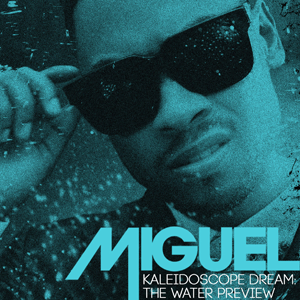 bab7c6d9ffc40ca2346e23cd64ce1f2f Miguel Readies Three Part Album Release, Bumps Up Release Date