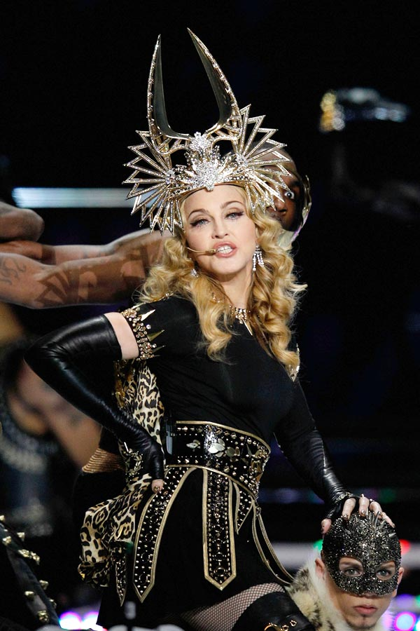 bcfc70f721d876372ef756205197f000 Madonna Rocks the SuperBowl XLVI Halftime Show   *Fixed*
