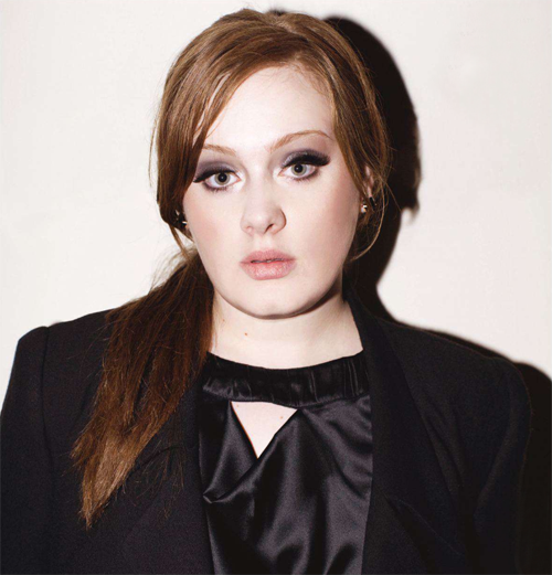 bd1c44e72a5d7890cd1fe610de12b37d Adele Readies Live NBC Summer Special
