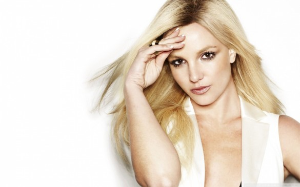 be8ff10fafd7d5854aba32cf20788960 Britney Spears Named 2012s Highest Paid Female Musician