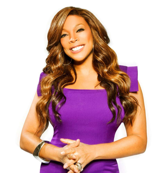 c03bf60f18461e997acb10006e1f2848 Winning:  'Wendy Williams Show' Renewed For Three More Seasons