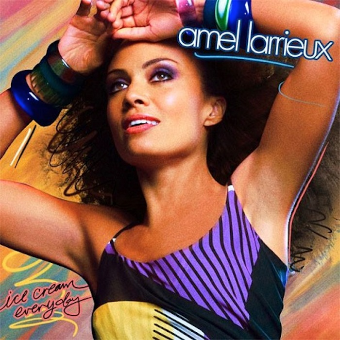 c3ab8c95fa7696ceef4303ef92554dce The Spill On...Mario, Olivia, Jaheim, Amel Larrieux, & More