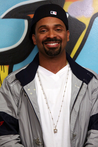 c3badcba5125b0a58b836e9061093940 Mike Epps To Portray Richard Pryor In Biopic