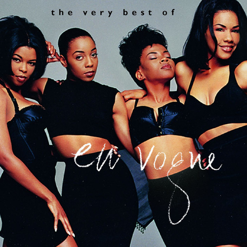 c5f550ddc97ea3ea0d4d6843b0883330 TGJ Replay:  The Very Best of En Vogue