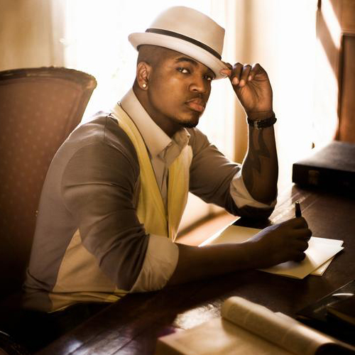 Neyo Speaks On What Makes A Great Song & How He Uses It To Reach His Best