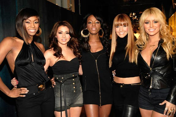 c683a334fbd8bfbf5569a3803701bf96 Weigh In:  Danity Kane Spotted Together With New Manager / Should They Reunite?
