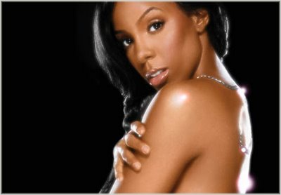 c8e1f3d02597f5bcd3591f68b7337bd8 That Grape Juice Interviews Kelly Rowland