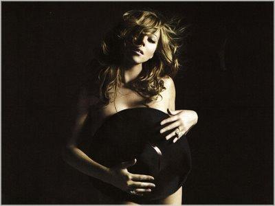 Mariah's 'Bye Bye' Tanking