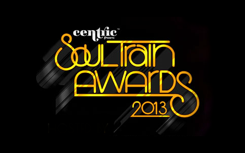 ca59547ca72d2b8ccd57d11537887e82 Watch:  2013 Soul Train Music Awards (Performances)