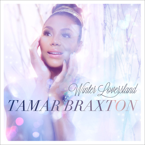 cad9ecdd5f12c946caf43463afc3c48d New Song:  Tamar Braxton   She Can Have You