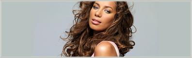 Leona Lewis - 'Forgive Me'