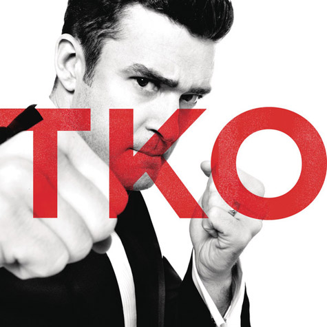 cd7e048f610c6d419515e72702152589 New Song:  Justin Timberlake   TKO