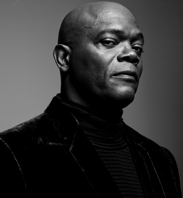 d04dbedb65893348a2d72add9d971203 Report:  Samuel L. Jackson To Tackle First Gay Role In New Stephen King Film