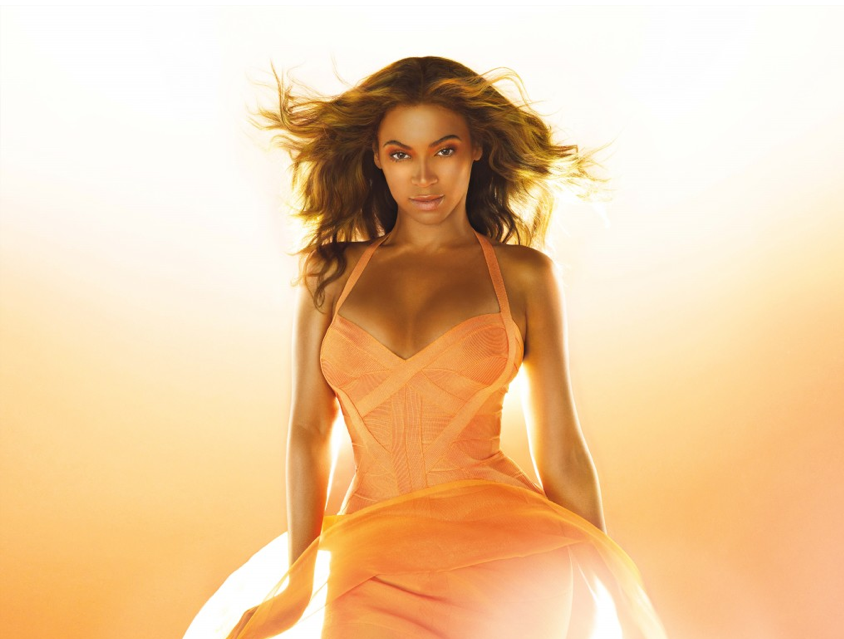 d6171c42a2d57d58d0d40e56ae71f366 She Is Diva: Beyonce Honored With Most Desirable Body Nod