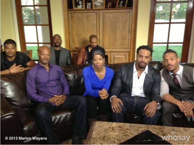 Wayans-Family-Oprah-Lovebscott
