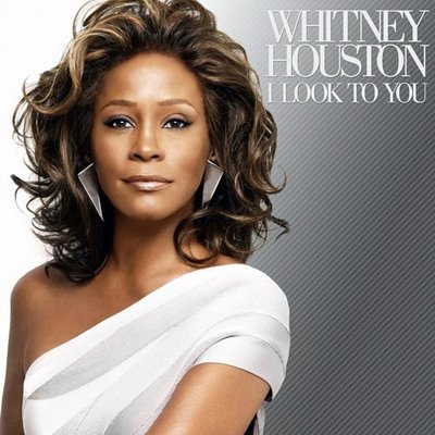 d695a29e72af75b392e9ad7b8561b909 Review: Whitney Houston   I Look To You