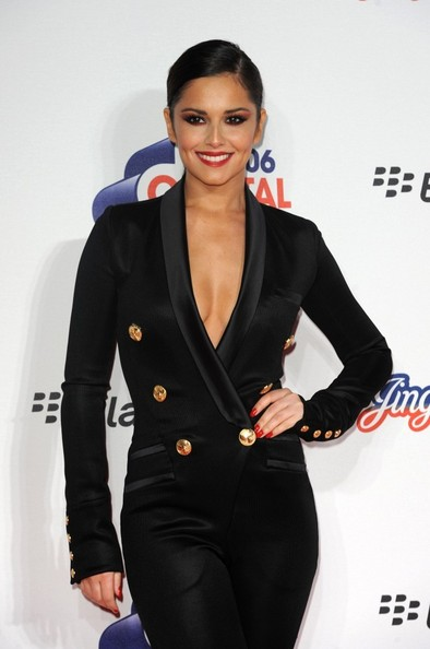 d8c2515474caf71f536907d0a3de7b9b Watch: Cheryl Cole Live At The Jingle Bell Ball