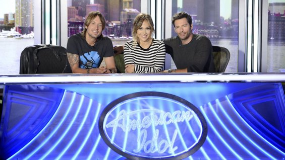 d8c3dfc21ebb475ad597903aec09c94d Preview: American Idol (Season 13)