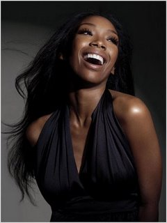 That Grape Juice Interview: Brandy