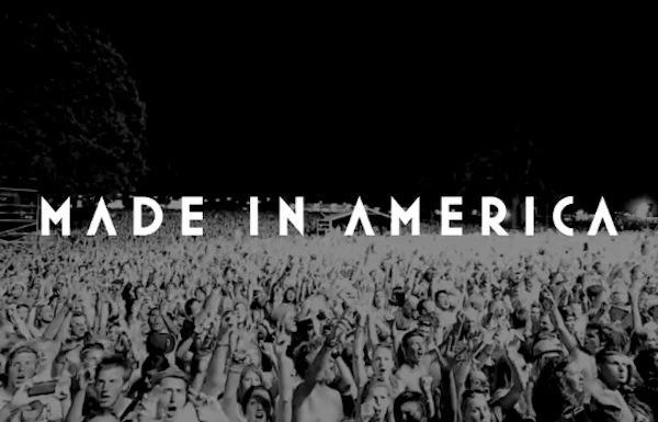 db06b8ca50bd623bee50e5ce9efa5007 Watch:  Jay Zs Made In America Festival Live Stream