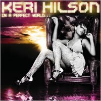 That Grape Juice Interviews Keri Hilson